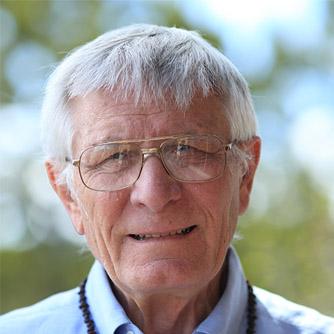 Dr. Warren M. Hern